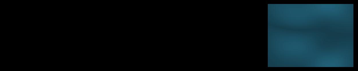 HERRBRO