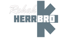 logo herbro